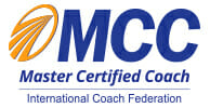Master Certified Coach - ICF
